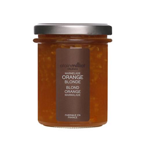 OrangeBlond